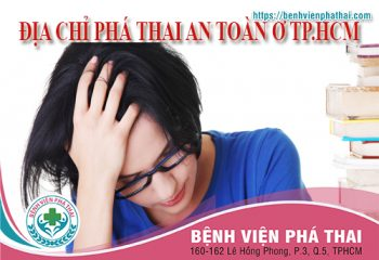 pha thai an toan o dau
