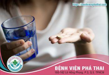 pha-thai-2-thang-tuoi-bang-phuong-phap-nao-an-toan-nhat