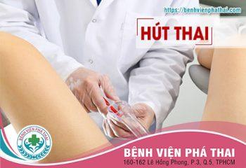 hut-thai-chan-khong