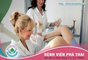 pha-thai-kovax-het-bao-nhieu-tien